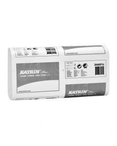 Katrin Hand Towels