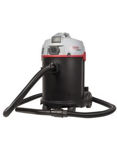 WET AND DRY WATERKING 30LTR VACUUM