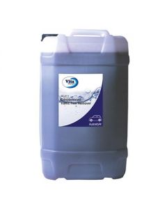 ULTIMATE HIGH PERFORMANCE TRAFFIC FILM REMOVER 5LTR