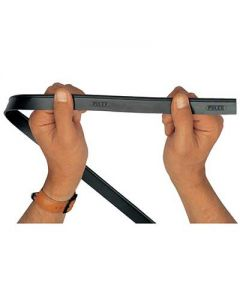 PRO REPLACEMENT 35CM RUBBER BLADE