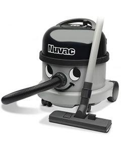 NUVAC 200 PROFESSIONAL VACUUM CLEANER
