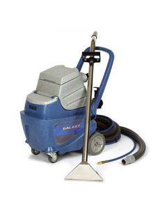 PROCHEM GALAXY COMPACT CARPET & UPHOLSTERY CLEANING MACHINE 18 LTR