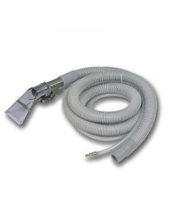 PROCHEM FIVE STAR HAND / UPHOLSTERY TOOL WITH 2.4M HOSE