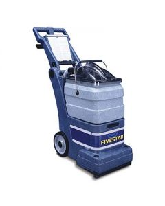 PROCHEM FIVE STAR UPRIGHT SELF-CONTAINED CLEANING MACHINE 11.3 LTR