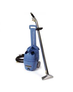 Prochem Bravo Plus Portable Carpet And Upholstery Cleaning Machine