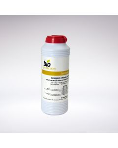 EMERGENCY CLEAN UP ABSORBENT POWDER 240GMS