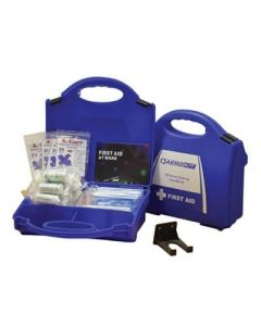PREMIUM 20 PERSON CATERING FIRST AID KIT