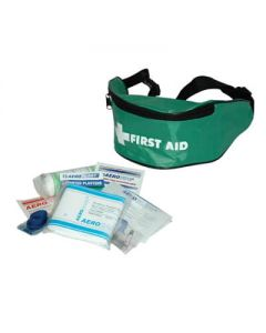 PLAYGROUND DUTY FIRST AID KIT