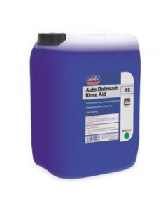 JEYES AUTO RINSE AID 10 LITRE