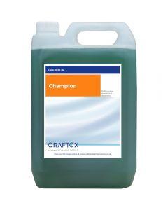 CRAFTEX CHAMPION 5LTR