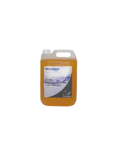 EXTRACTION SYSTEM CARPET CLEANER  2X5 LTR