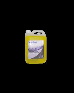 HEAVY DUTY MULTI - PURPOSE LEMON CLEANER 2 X 5LTR