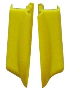 REPLACEMENT ENDS FOR HD LITTER PICKER TONGS