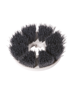 MOTORSCRUBBER TILE AND GROUT BRUSH