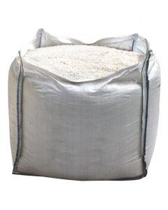 WHITE ROCK SALT BULK BAG